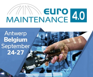 Euromaintenance (rectangle)