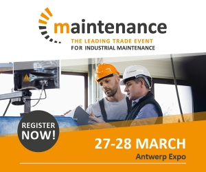 Maintenance 2019 FR