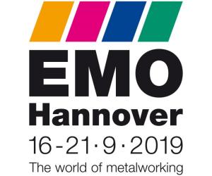 EMO_Hannover 2019 frans