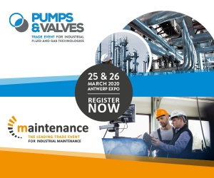 Maintenance-Pumps2020