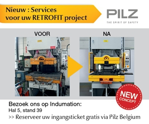 Pilz Rectangle Wk49-52
