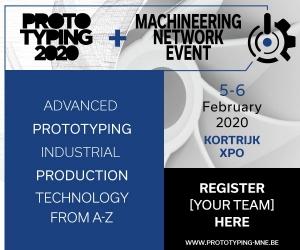 Prototyping 2020