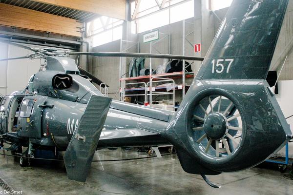 mm142007nhvmarine1.jpg