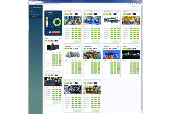 mm142010screenshotdashboard.jpg
