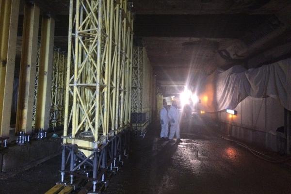 mm142013werkentunnelsbrussel3.jpg