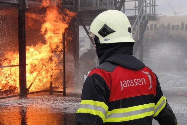 brandweerjanssenpharma2.jpg