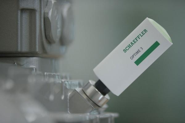 schaeffleroptimesensoren.jpg