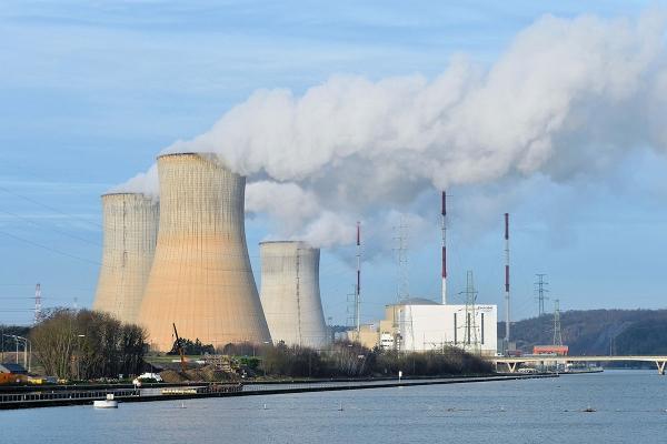 centralenucleairedetihange3.jpg
