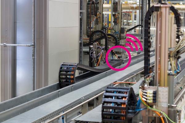 smartplasticsfabrik.jpg