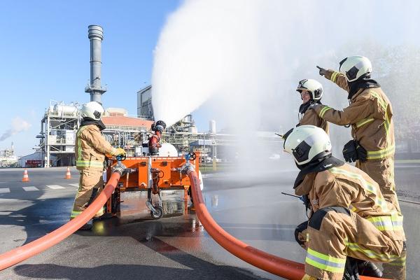 brandweerevonik2_1.jpg