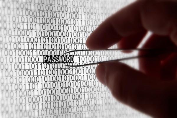 en149013cybersecurity2.jpg