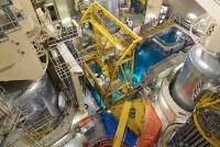 mm140006doelbinneninreactorgebouw_1.jpg