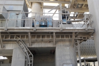 mm141009olieprobleemincementfabriek_2.jpg