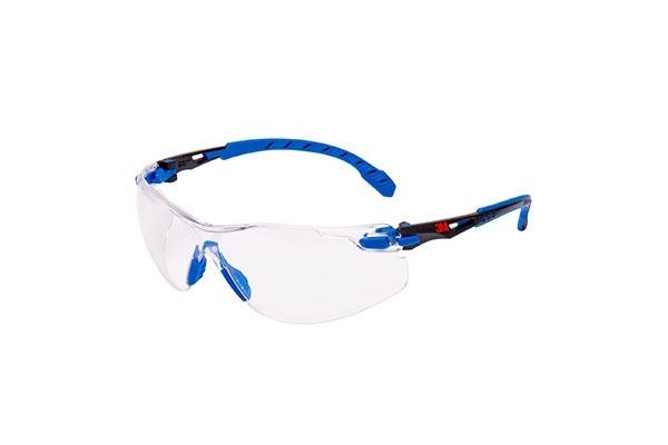 mm3mveiligheidsbrillengetest.jpg