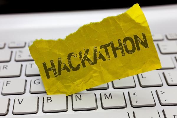 110898629hackathon.jpg