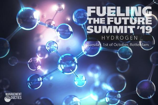 fuelingfuture2web.jpg