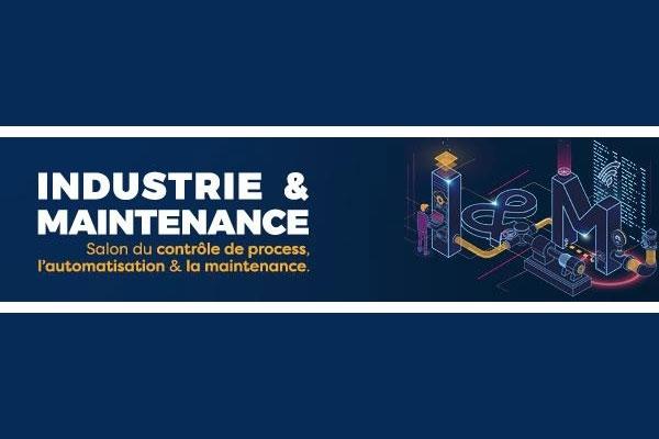 industriemaintenance2022.jpg