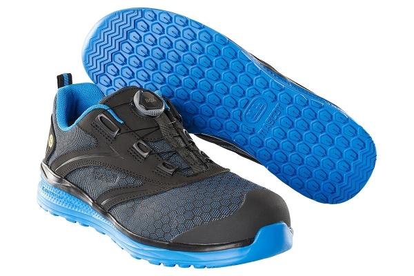 mascotfootwearcarbonweb.jpg