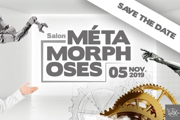 metamorphoses2019_1.jpg