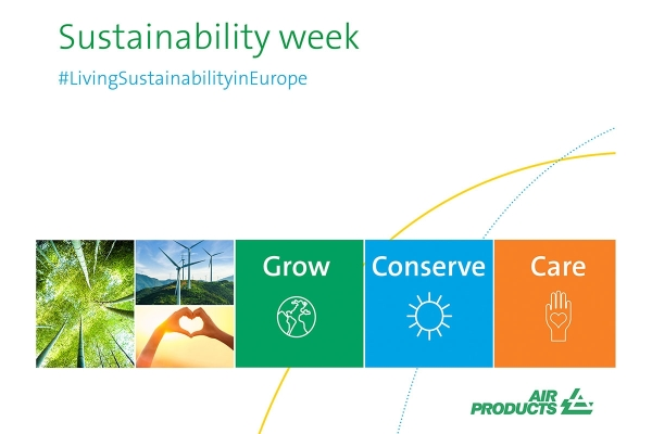 mmkortairproductssustainabilityweeklr.jpg