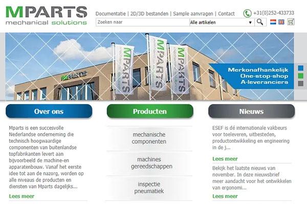 screenmpartswebsite.jpg