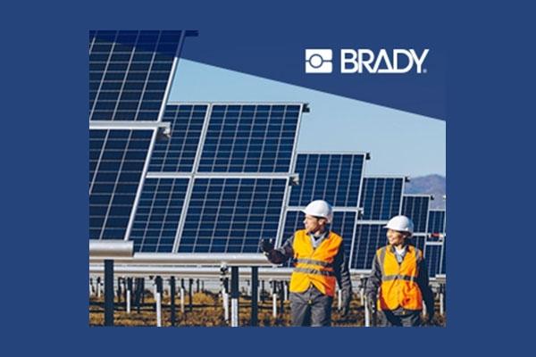 solarbrady.jpg
