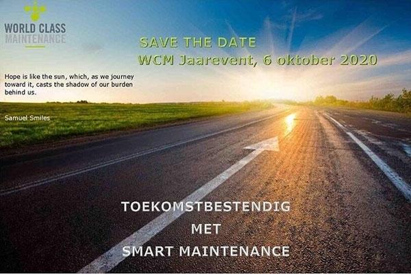 wcmjaarevent2020web.jpg