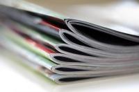 25151828tijdschriften.jpg