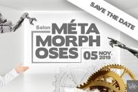 metamorphoses2019.jpg
