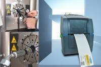 mmuniflexlabelingsystem.jpg