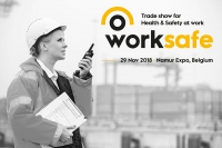 worksafevisual1.jpg