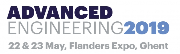 Partnerlogo Advanced Engineering 2019