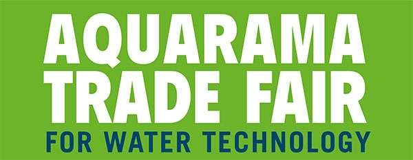 Aquarama Trade Fair 2020