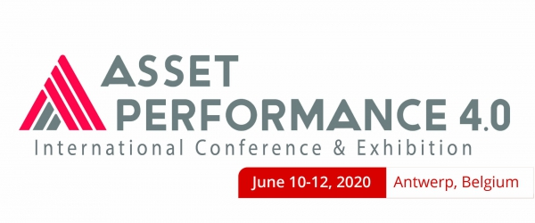Asset Performance Exhibition