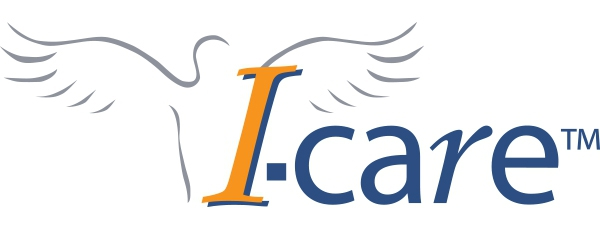 i-care partnerlogo (start 01/04/2019)