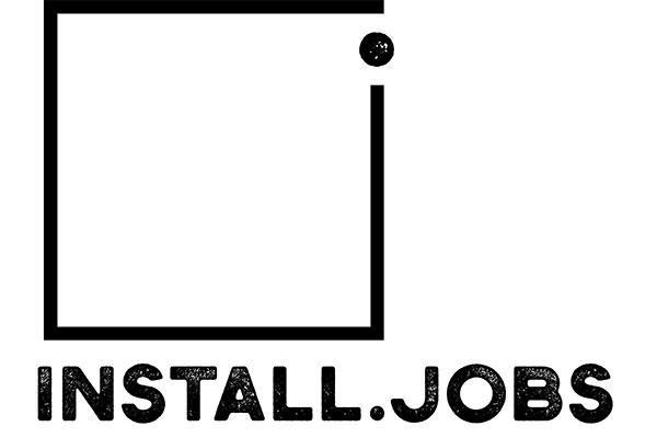 Install.jobs