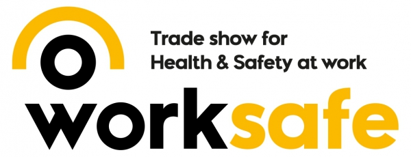 Worksafe 2018
